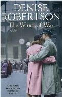 The Winds of War by Denise Robertson