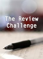 The Review Challenge button