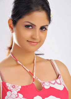 actress madhulika latest  images 06.jpg