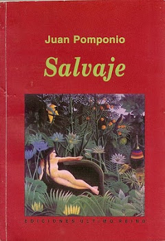 SALVAJE