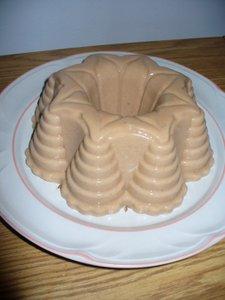 ... yang disajikan di blog ini mulai dari puding karamel puding susu