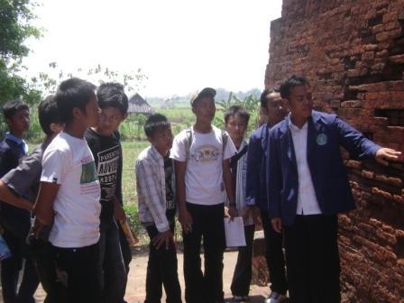 Posted by Heru Setyawan on 15.06