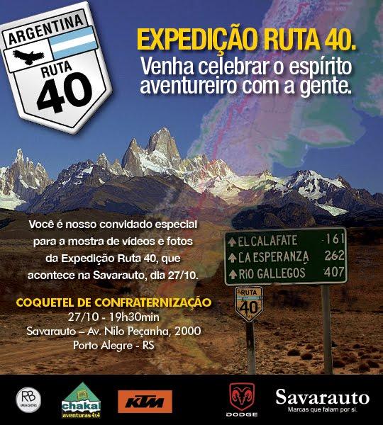 [Convite+Ruta+40+-+Savar.bmp]