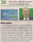 OAB Crédito