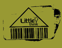 little think band indie anti major