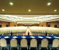 Speciale Congresso 2010