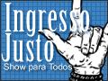 Rockisses Apóia: