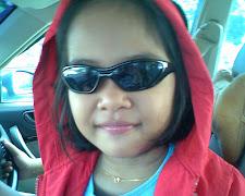 Meena : 5 tahun