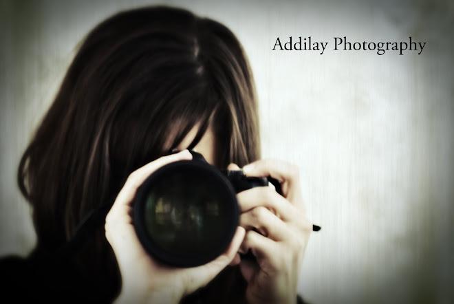 Addilay Photography