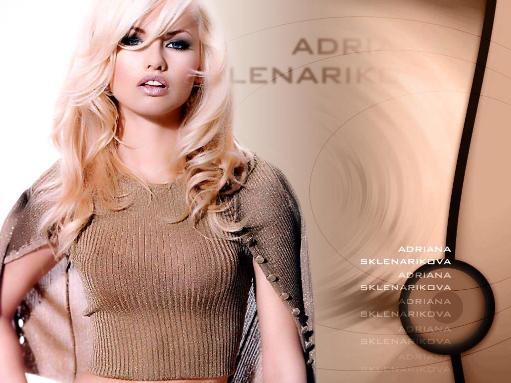 http://4.bp.blogspot.com/_LMAtN-fYjys/TN2CNMVFbnI/AAAAAAAAACU/CJM8HEVAzdw/s1600/adriana_sklenarikova_35.jpg