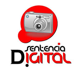 "Concurso ""Sentencia Digital"""