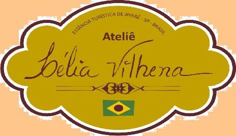 ATELIÊ CÉLIA VILHENA