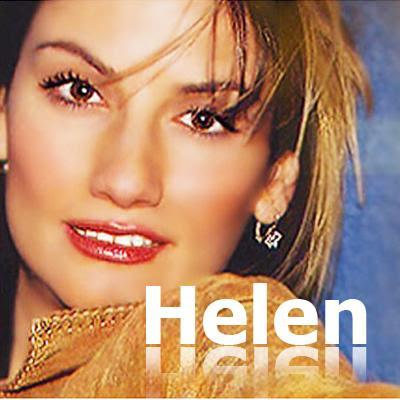 آهنگ جدید هلن دانلود فقط تو نیستی