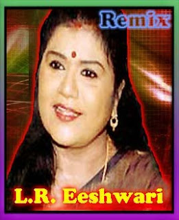 L.R.Eeshwari Telugu Remix Songs  Download Free