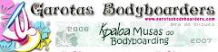 Bodyboard Femenino