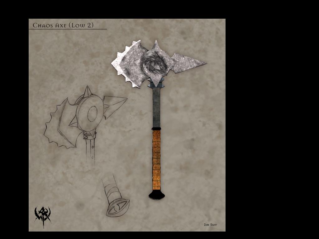 axe_side_texturev01.png