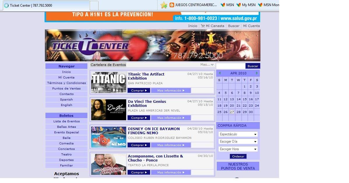 Juegos centroamericanos mayaguez 2010 donde se compran for Donde se compran los vinilos decorativos