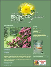 Visit the Brandywine Country Gardens blog