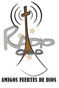 RADIO OCD