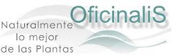 Oficinalis - Productos Naturales para el cuidado de la Salud y la Belleza