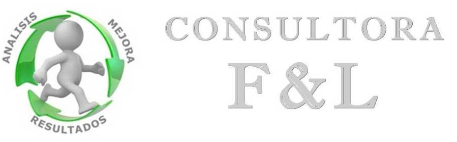 Consultora F&L