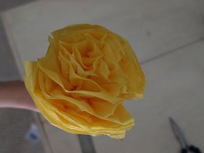 http://4.bp.blogspot.com/_LMyqMRT40LM/S4KEKMGjj1I/AAAAAAAAAlM/9Ux9uaNXOQA/s400/P2209543.JPG