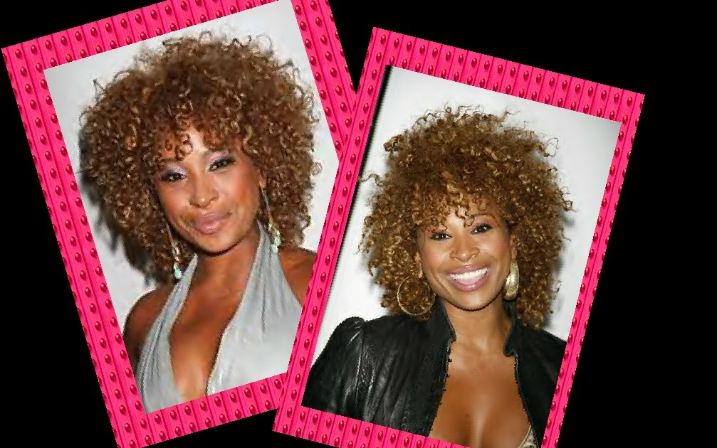Lovely Lady Luxe Tanika Rays Fabulous Wash N Go Tips