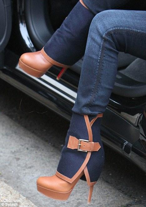Victoria Beckham Shoes With No Heel. house legs shoes victoria beckham shoes without heels. like Victoria Beckham