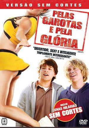 Baixar Filme Pelas Garotas E Pela Glória