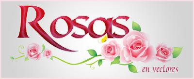 DToDoWEB - Portal Rosas