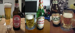 Qué hacer en Eslovenia  Para los que se queden y no les guste Manowar - Página 5 Tres+karlo+pan+ozus
