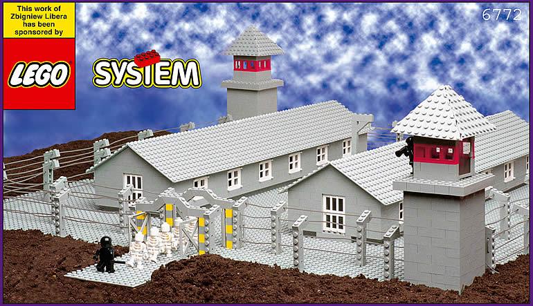 Libera,+Lego+Concentration+Camp.jpg