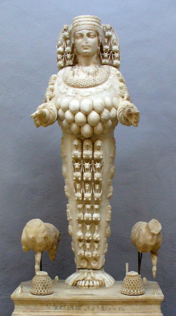 Artemis_of_Ephesus%252C+1st+c.+CE+Roman+
