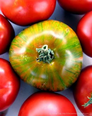 berkeley tie dye tomato