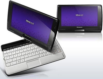 ideapad