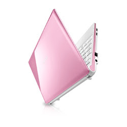 pink samsung