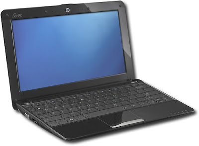netbook image