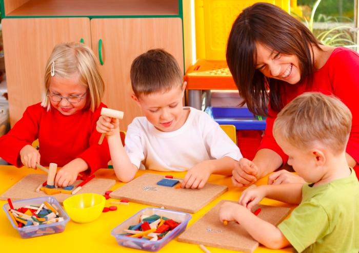 Darlene S Blog How Preschool Educational Games Help