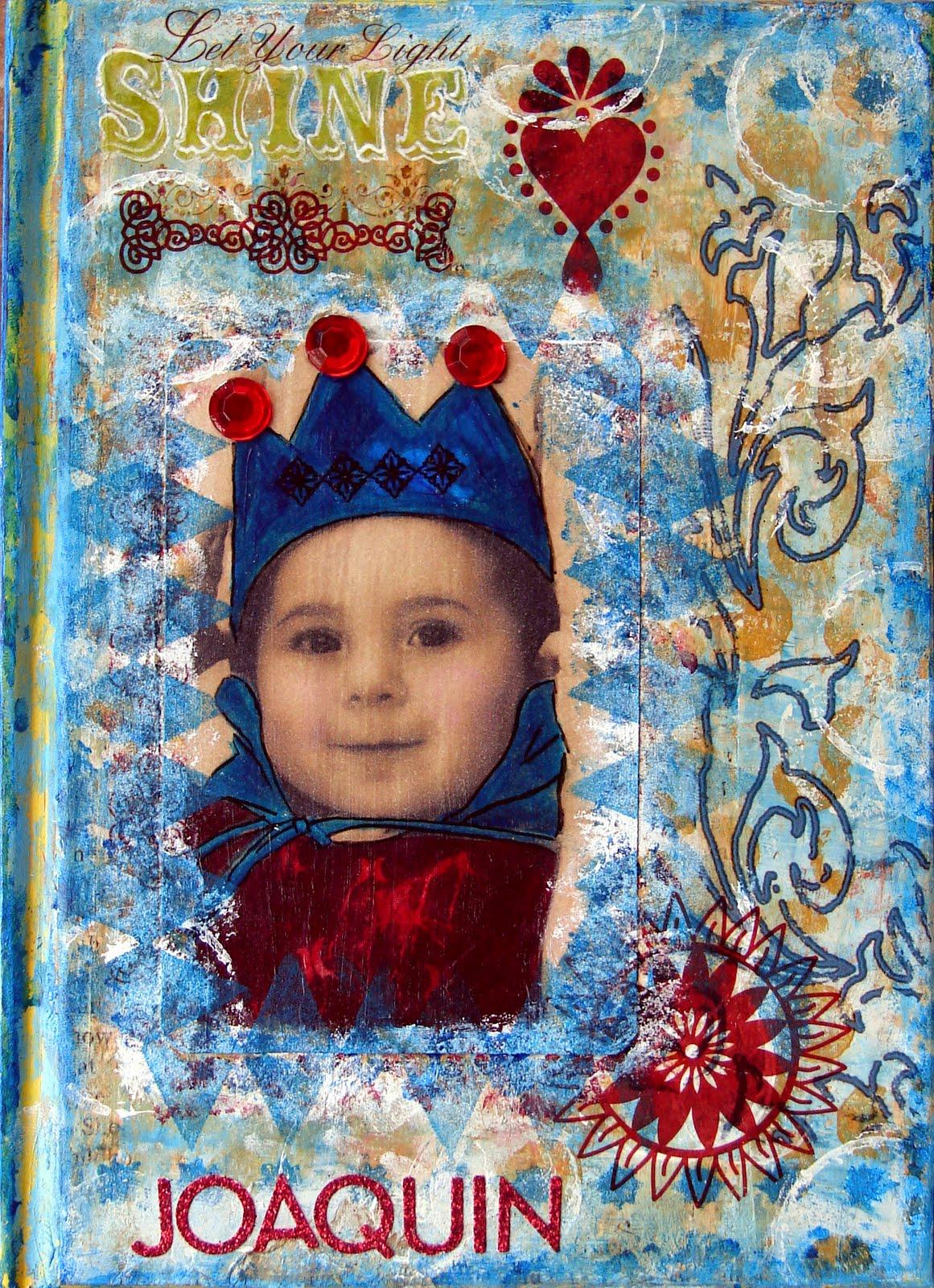 http://4.bp.blogspot.com/_LNc8a8Ne4Z8/S9Mxfqj05MI/AAAAAAAABuU/MbxysU-q6G4/s1600/Joaquin+Journal.jpg