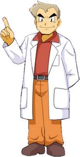 Federação Pokémon - Portal P_carvalho