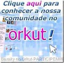 Comunidade Orkut