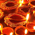 10 REASONS TO CELEBRATE DIWALI