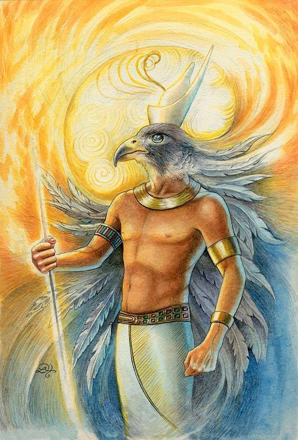 http://4.bp.blogspot.com/_LO8sowBHO8A/S-3Cre2PN-I/AAAAAAAABZc/N5fxQCWHi6c/s1600/horus1.jpg