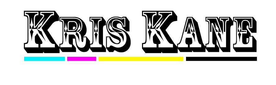 Kris Kane Design