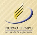 Radio Nuevo Tiempo