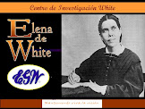 Centro de Investigacin White