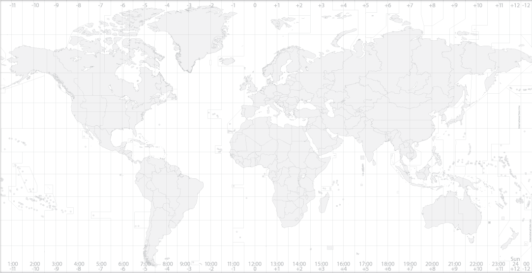 time zone map world. time world map time zones.