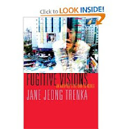 FUGITIVE VISIONS
