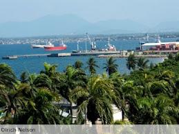 HAITI, J'Y CROIS! ENCORE....