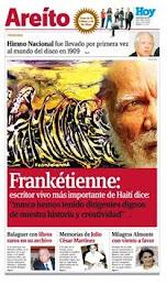 FRANKETIENNE ETERNELLEMENT